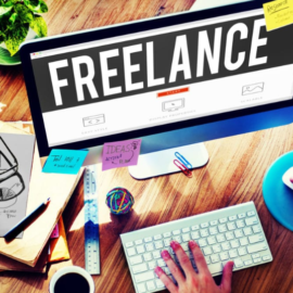 Choosing the best freelancer for the job