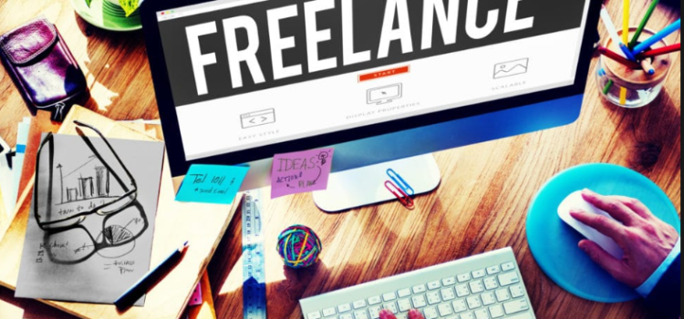 Choosing the best freelancer for the job – August Lunch-N-Learn